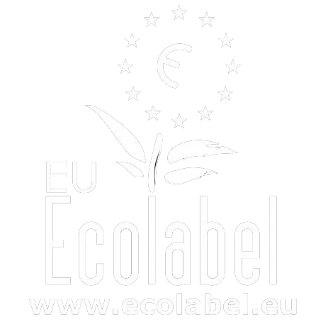 Logo Eco label